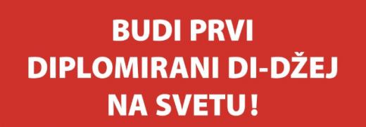 budi-prv.png