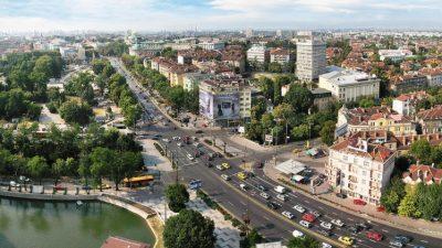 Во Бугарија двојно повеќе странски работници