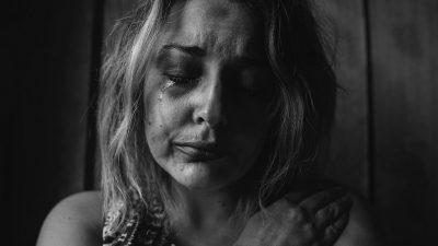 Вака изгледа депресијата: Мајка испраќа моќна порака до сите