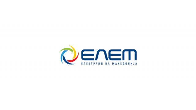 elem-logo-png.fw-1.png