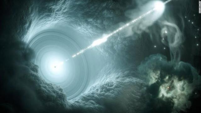 emiter_neutrino_00_07-18.jpg