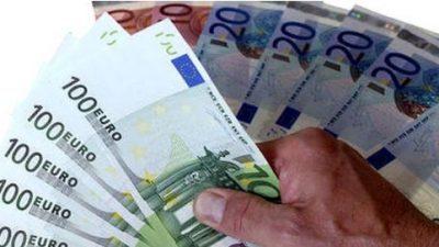 Хрватска компанија спремна да плати 1.350 евра на луѓето кои ќе препорачаат добар работник