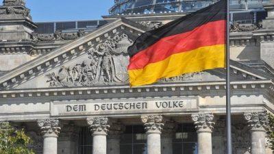 Kaко изгледа животот на странците во Германија?