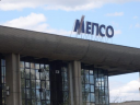 МЕПСО вработува 22 лица, плата до 38.500 денари