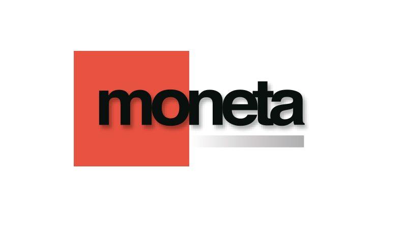 Монета Финанциал Сервицес објавува оглас Практиканти