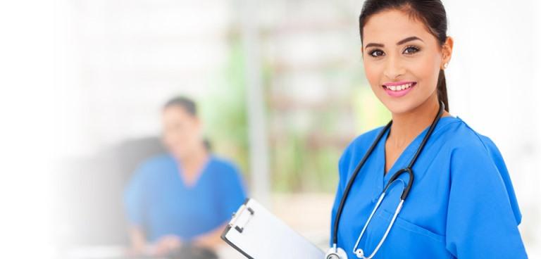 nursing-specialty-2.jpg