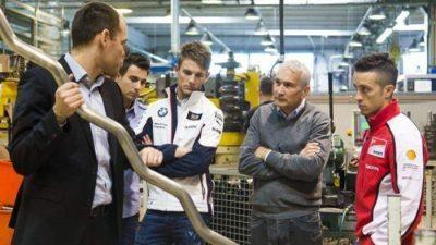 Ги наградуваат вработените по 250 евра ако донесат нов работник