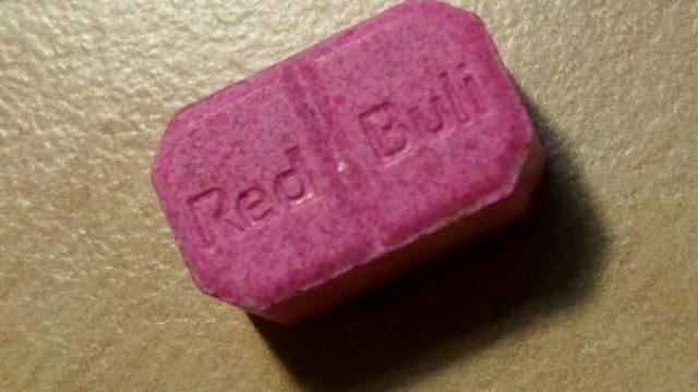 red-bul.jpg