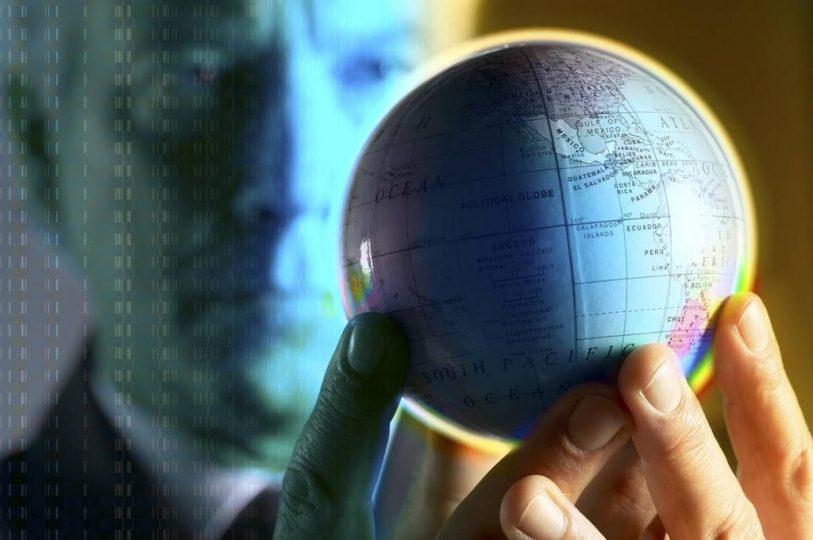 svetska-ekonomija-1024x680.jpg