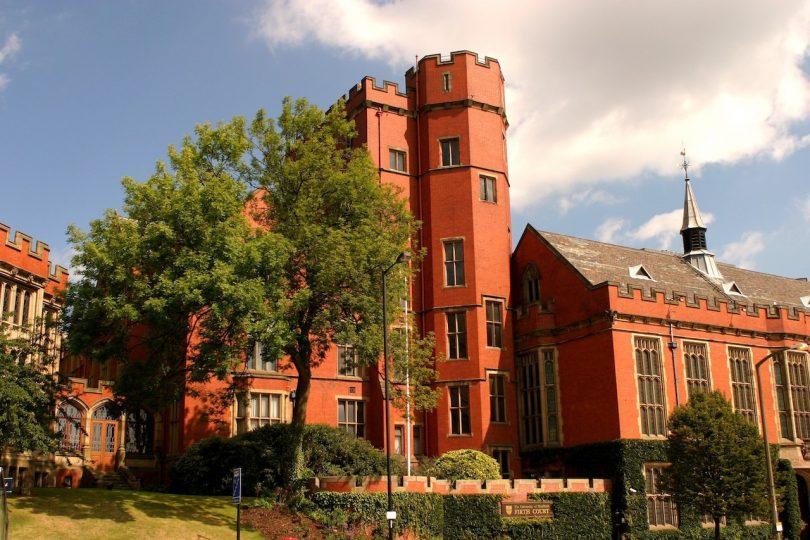 univerzitet-1.jpg