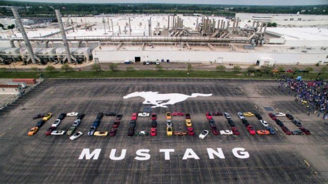 10-milioni-Mustang-vozila.jpg