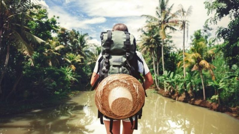Познат бренднуди работа за човек кој би патувал по светот – Еве како да се пријавите