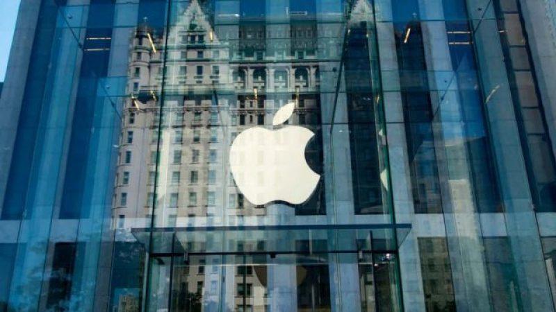 """Tинејџер го хакнал """"Apple"""" и украл 90 GB податоци: """"Отсекогаш сум сонувал да работам во компанијата"""""""