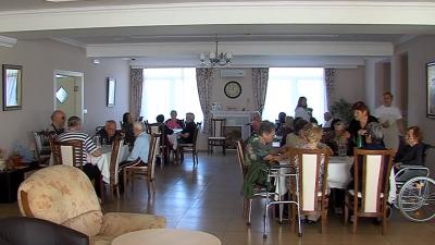 Градот Скопје бара 20 асистенти од социјални семејства со високо образование за 9.000 денари месечен надоместок