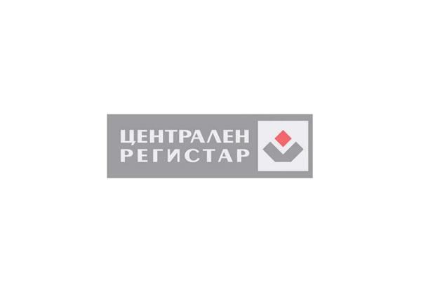 centralen-registar-logo.jpg