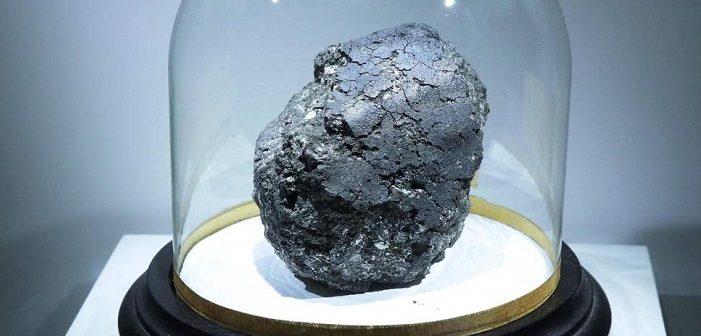 meteorit-701x336.jpg