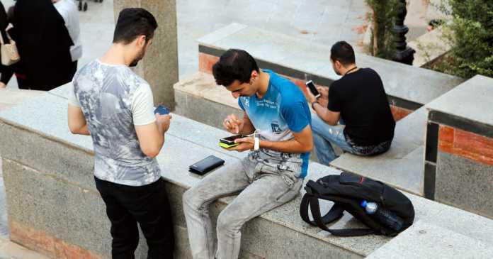 mobilni-telefoni.jpg