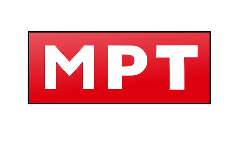 mrt-logo-g.png