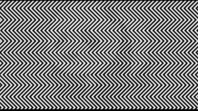 Оптичка илузија која излудува: Само 1% од луѓето можат веднаш да забележат што има на оваа слика!