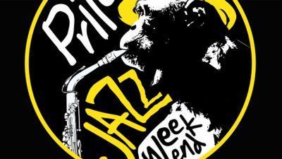 """Седми меѓународен """"Џез фестивал"""" во Прилеп"""