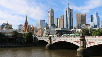 Од денеска Австралија има рекордни 25 милиони жители