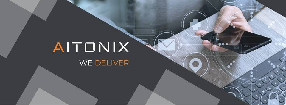 AITONIX-WP.jpg