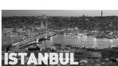 Повик за апликации, Зимска школа за надворешна политика и безбедност 2019 во Истанбул, Турција
