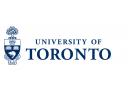 Повик за апликации | Постдокторски стипендии во …