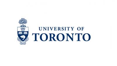 Повик за апликации | Постдокторски стипендии во Институтот за исламски студии