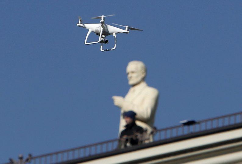 Dron-nad-Skopje.jpg