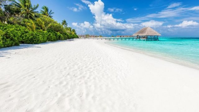 MALDIVI.jpg