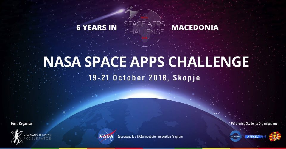 NASA-Space-Apps-Challenge-2018-fb-cover.jpg