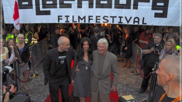 Oldenburg-Film-Festival-Germany.jpg