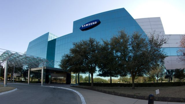 Samsung-Office1.jpg