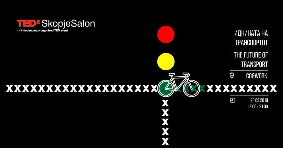 TEDxCover.jpg