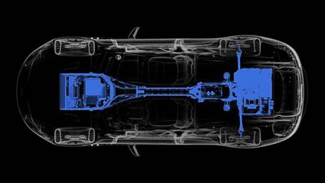 astonmartin-elektricenavtomobil-1.jpg