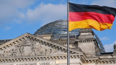 Невработеноста во Германија на најниско ниво од 1991 година