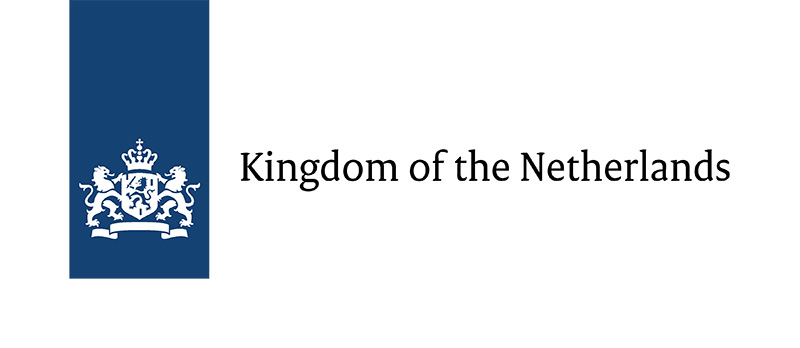 logo-netherlands-embassy.jpg