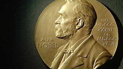 Првпат во речиси 70 години без Нобелова награда за литература
