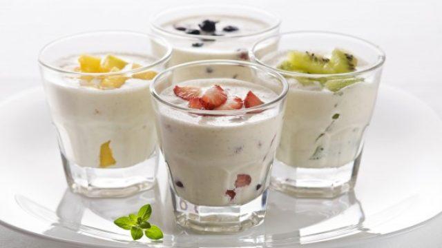 ovosen-jogurt.jpg