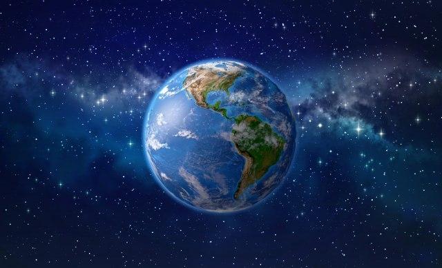 planeta100.jpg