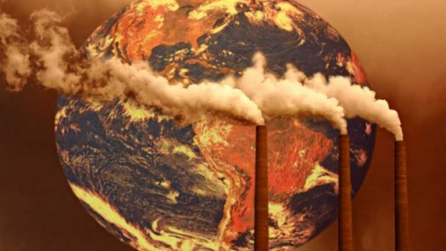 quick-easy-cut-global-warming_1121121.jpg