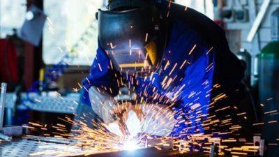 На Германија итно и треба над 150.000 занаетчии и мајстори
