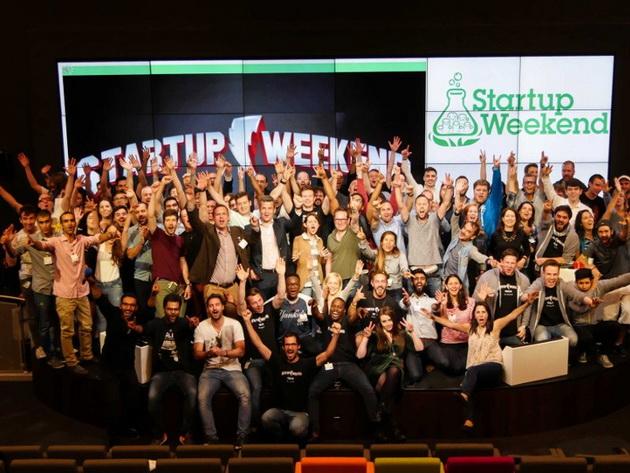 startup-weekend-nastan-od-svetski-ramki-ovaa-esen-vo-skopje-1.jpeg
