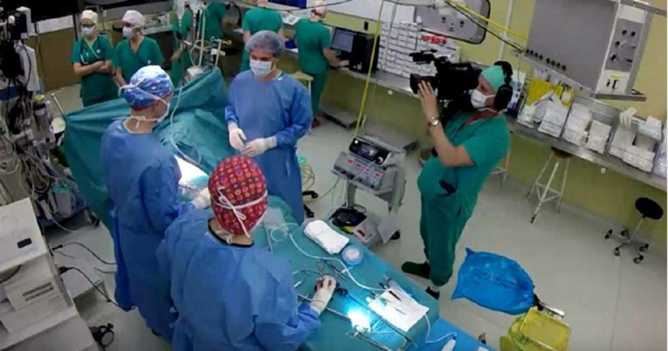 ukc-ljubljana-transplantacija.jpg