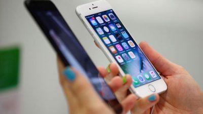 Протекоа цените: Еве колку би можеле да чинат новите модели на Ајфон