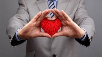 Пет совети како да бидете незамениливи на работа