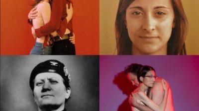 Еминентни германски уметници ќе имаат изложба во Штип