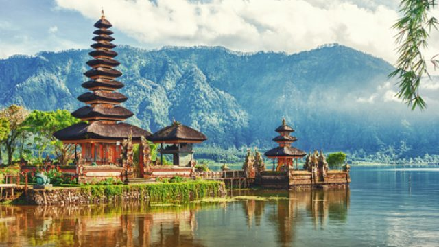 Bajkovita-Indonezija-665x317.jpg