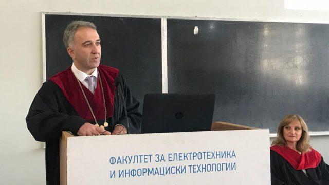 Dimitar-Taskovski-dekan-na-FEIT.jpg